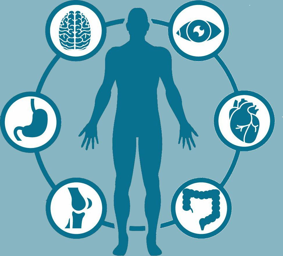 CBD Health Effects Img