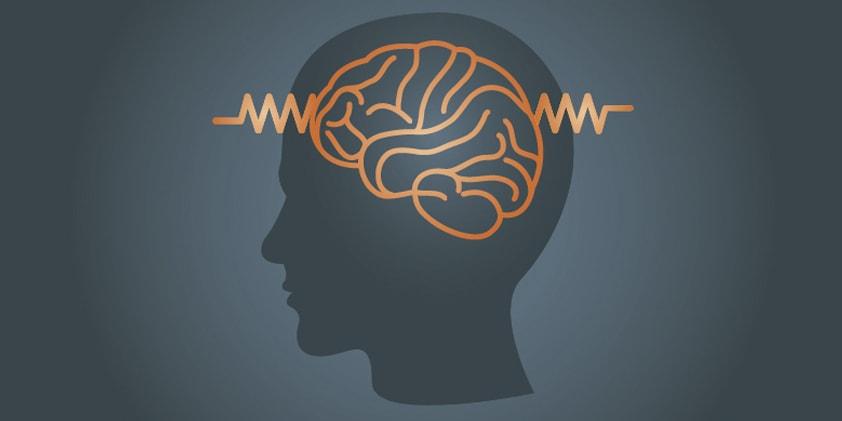 Can CBD Benefit Epilepsy Patients?