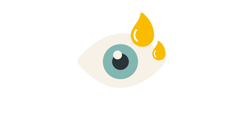 Can CBD Oil Help Improve Eye Health?