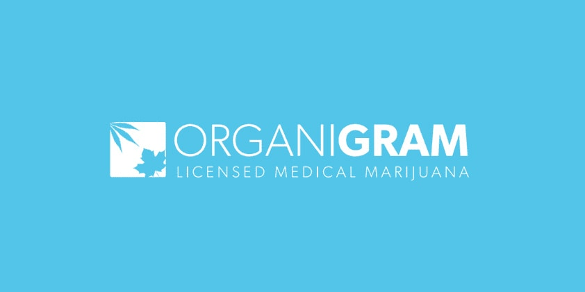 Organigram Holdings