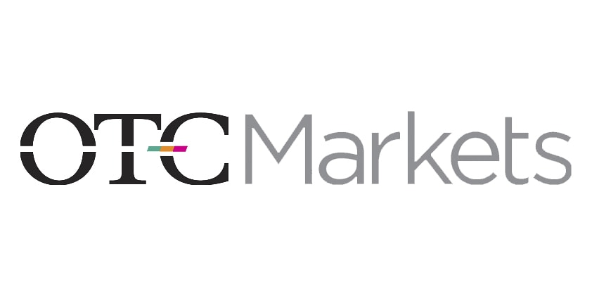 OTC Market Group