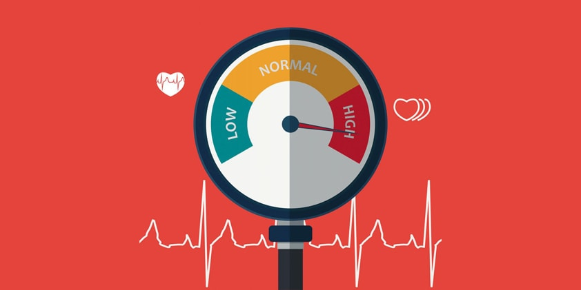 Exploring the Possible Benefits of CBD Use for High Blood Pressure
