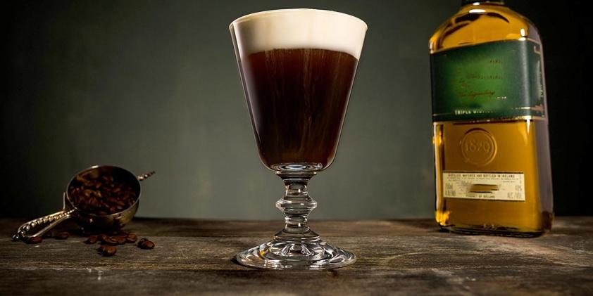 Combining Alcohol/Caffeine with CBD oil