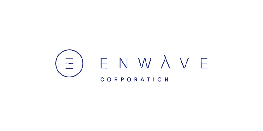 Enwave Corporation (OTCMKTS: NWVCF)