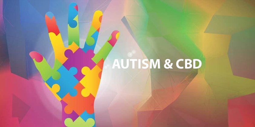 CBD For Kids With Autism