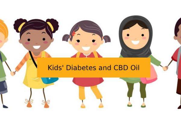 Kids diabetes