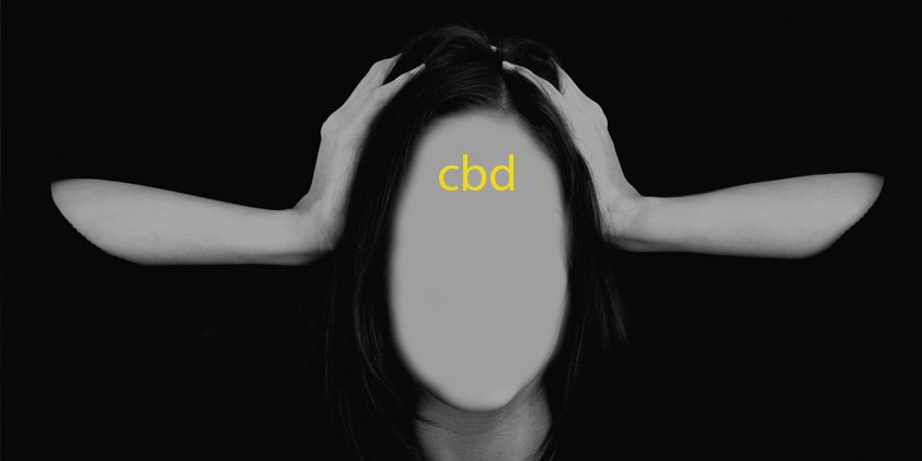 CBD Oil For Migraines and Headaches