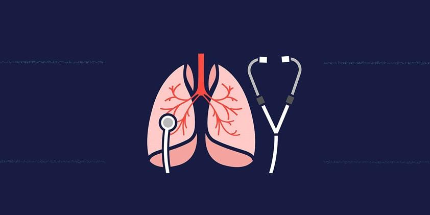 Treating Bronchitis With CBD