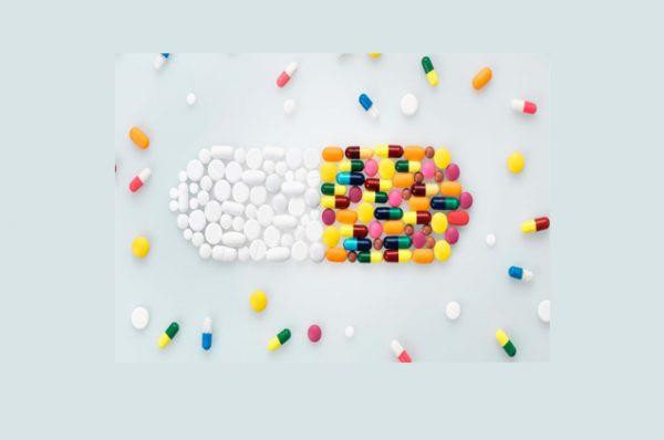 allergy medications