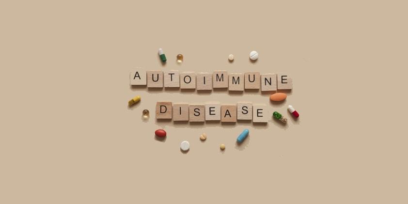 Using CBD To Help Autoimmune Disorders