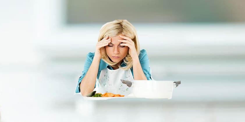 CBD and Appetite Enhancement