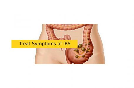 Can CBD Oil Be Used To Treat Symptoms of IBS?